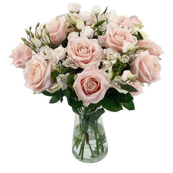 Bouquet Élégance