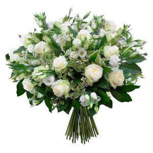 Le bouquet Mon Ange