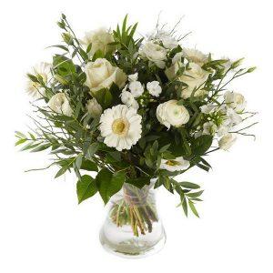 Bouquet sérénité