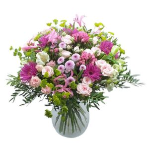 Bouquet Sympathie