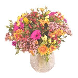 Bouquet Pour te dire